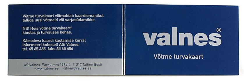 V_Kaart%20VAL.jpg
